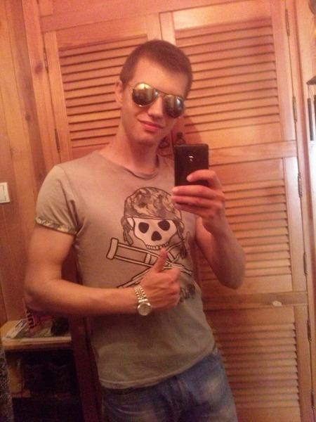BartekkZwrk's Profile Photo