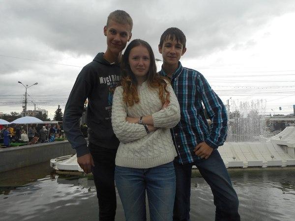 m_gunenkov's Profile Photo