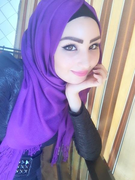 monabarazi's Profile Photo