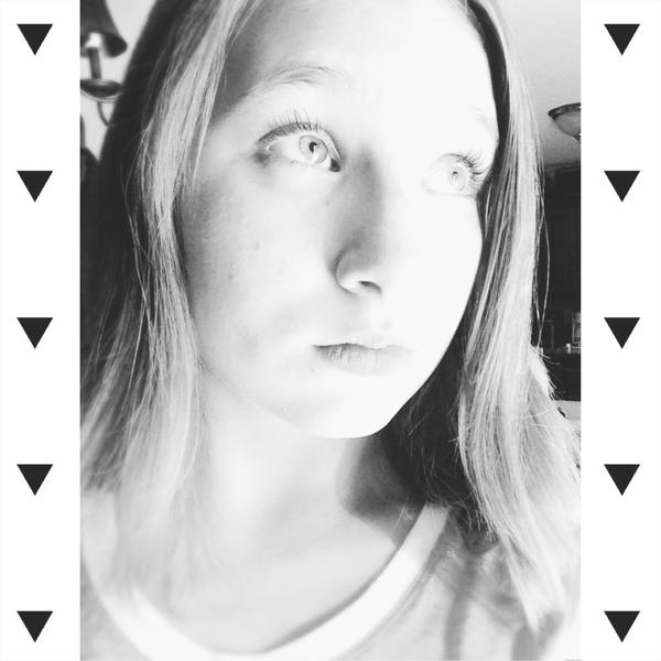 itz_michelle02's Profile Photo