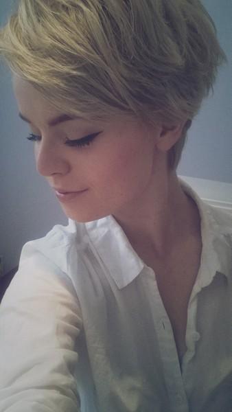 ZoeLunn's Profile Photo