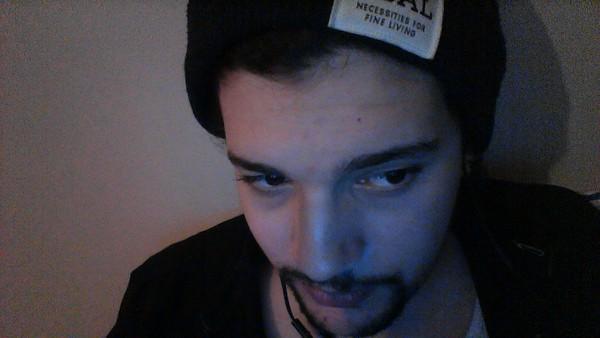 Disturbedknoq's Profile Photo