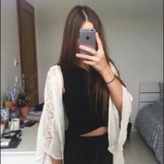xm8__1's Profile Photo