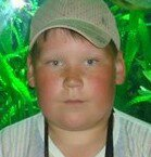 Andrey129800's Profile Photo
