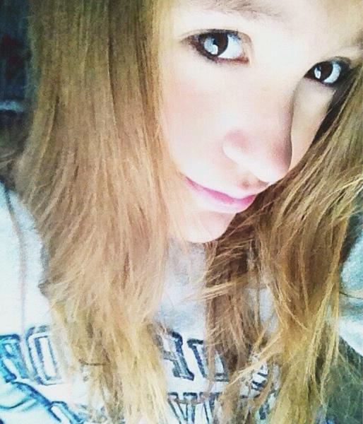 OphelieloveYouTo's Profile Photo