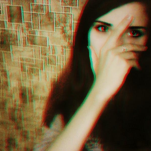 Psychopathlololo's Profile Photo