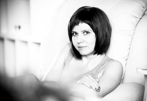 ElenaKesler's Profile Photo