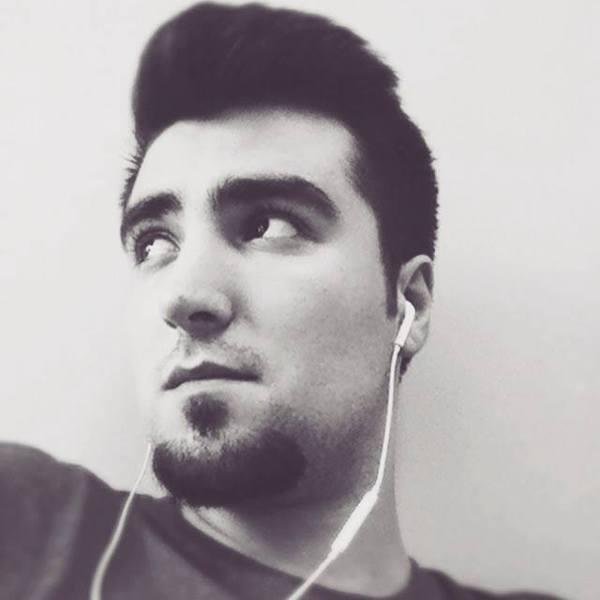 TmcUtk's Profile Photo