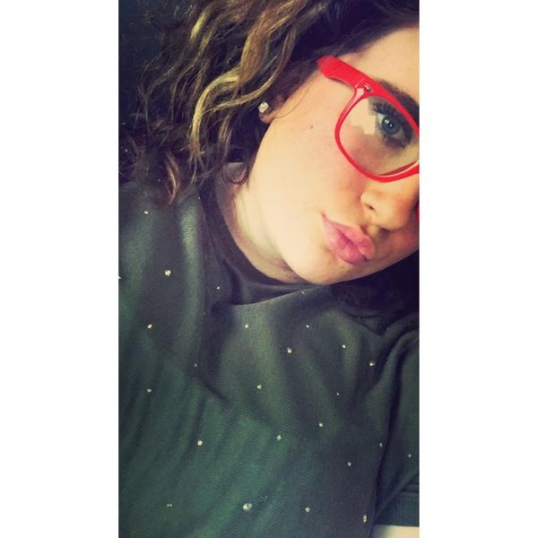 mollydrx's Profile Photo