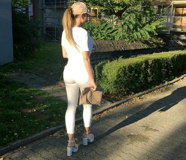 anniii_LaRussia's Profile Photo