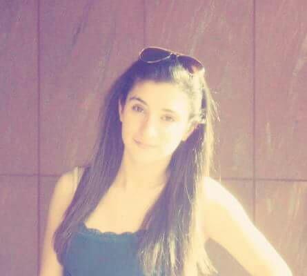 MariateresaaIapichino's Profile Photo