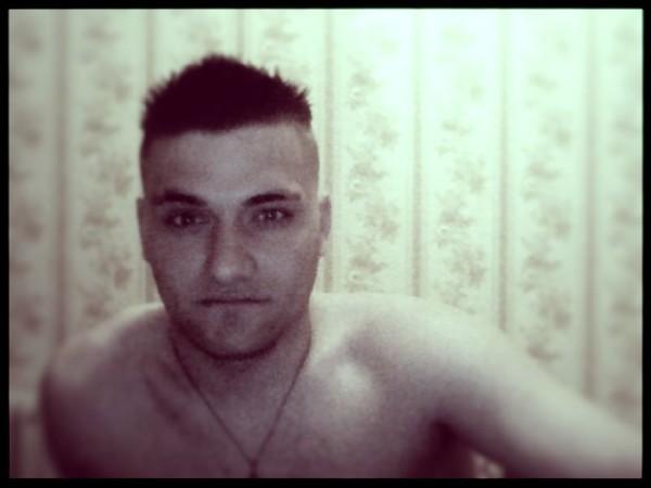 cilaalex's Profile Photo