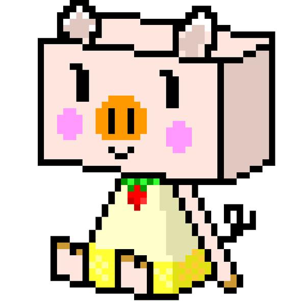 yoboyobo404's Profile Photo