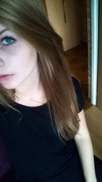 annkku's Profile Photo