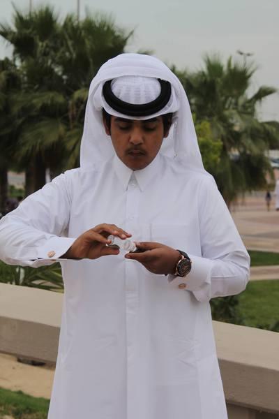 bnhani's Profile Photo