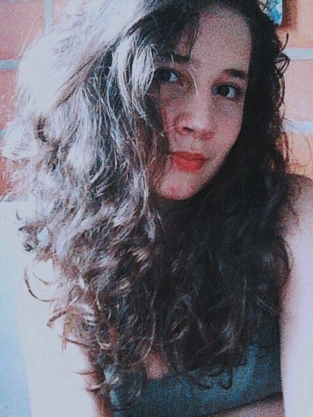 MAREVASQZ's Profile Photo