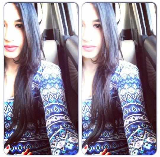 shanzay987's Profile Photo