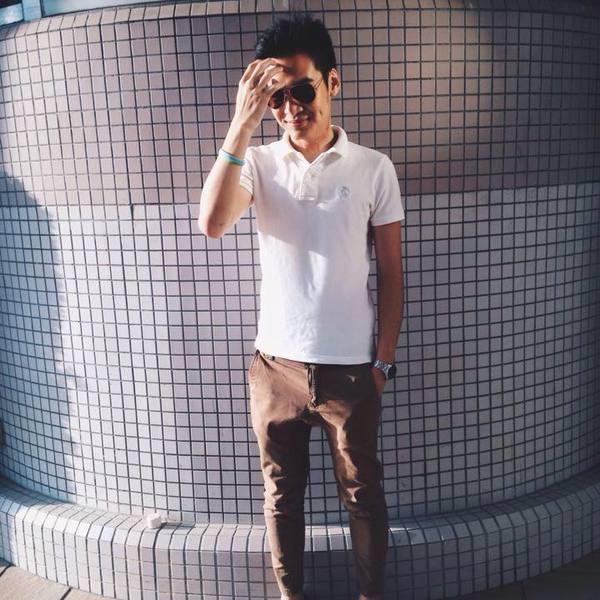 Aaronqazz's Profile Photo