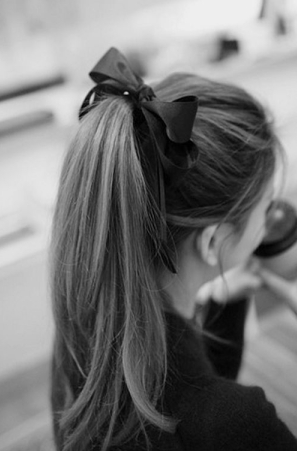 Liv_ana's Profile Photo