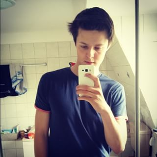 dashaarigebeast's Profile Photo