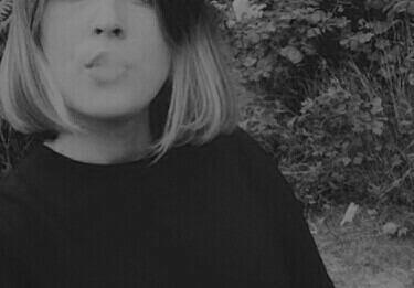 RanevskayaU's Profile Photo
