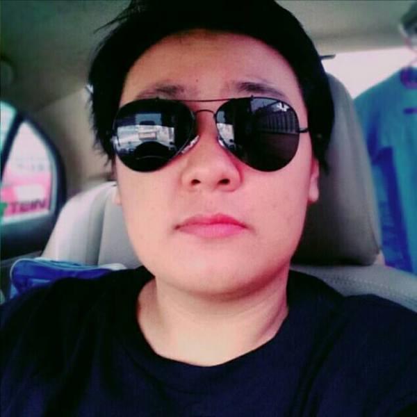 zeemj's Profile Photo