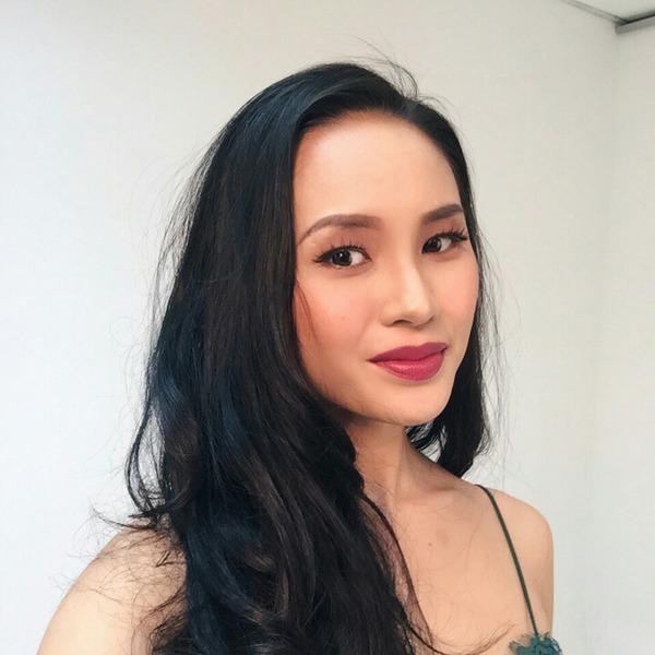 JasmineSurayaChin's Profile Photo