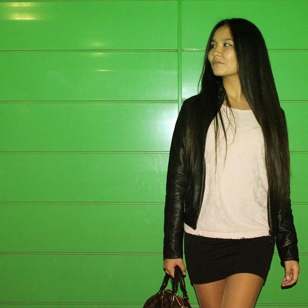 Aixanym's Profile Photo