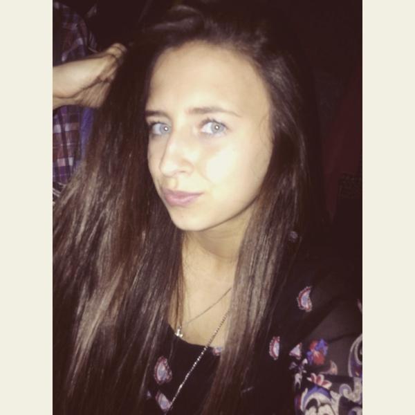 Breann_Shelby's Profile Photo