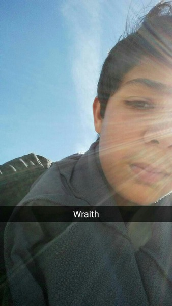 adhamadrid's Profile Photo