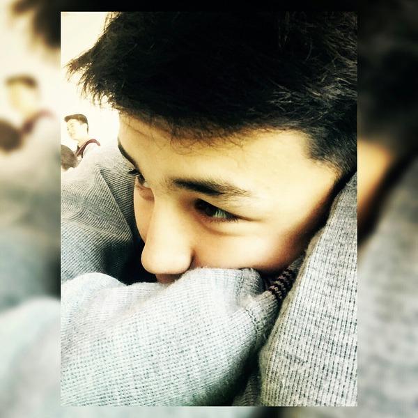 almas0000000000's Profile Photo