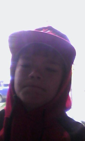 DmitryFlap's Profile Photo