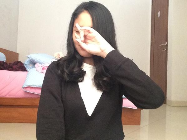 gegayuh's Profile Photo