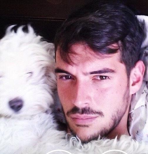come_il_buio_pieno_di_luce's Profile Photo
