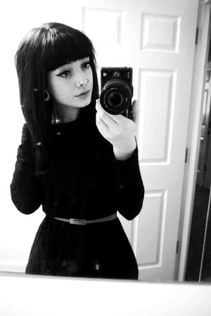 SadCharlottexx's Profile Photo