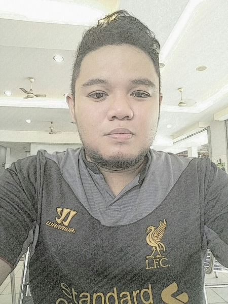 redz_potter's Profile Photo