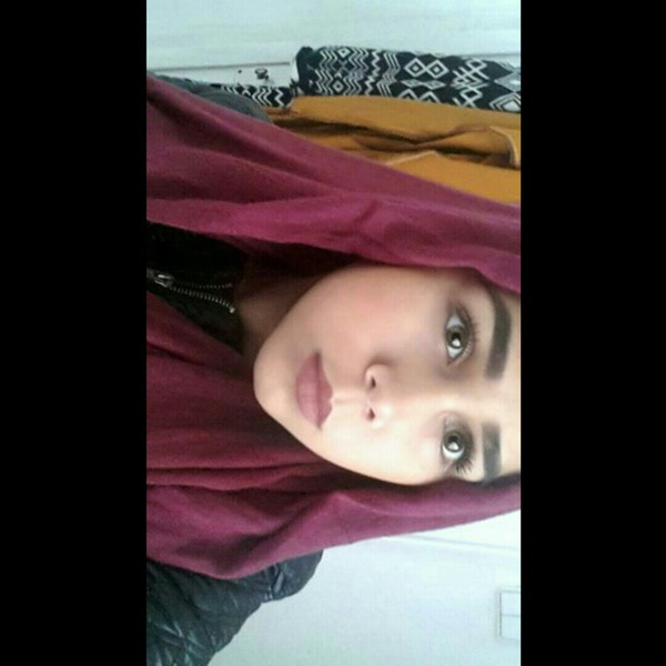 fatima_mona98's Profile Photo