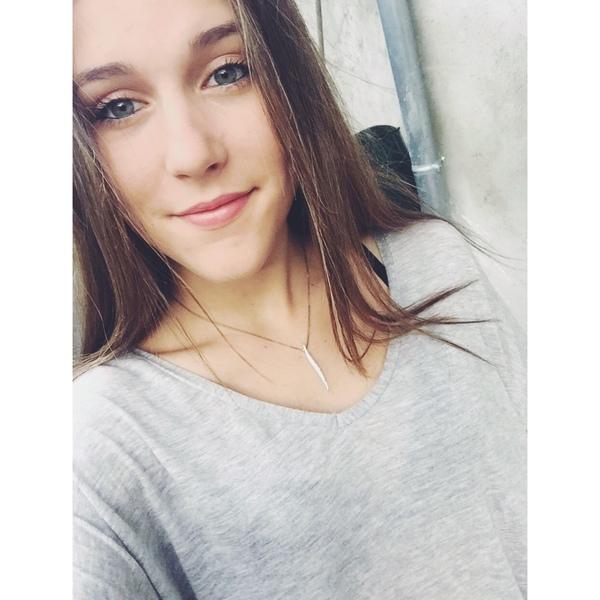 ManonMolinaa's Profile Photo
