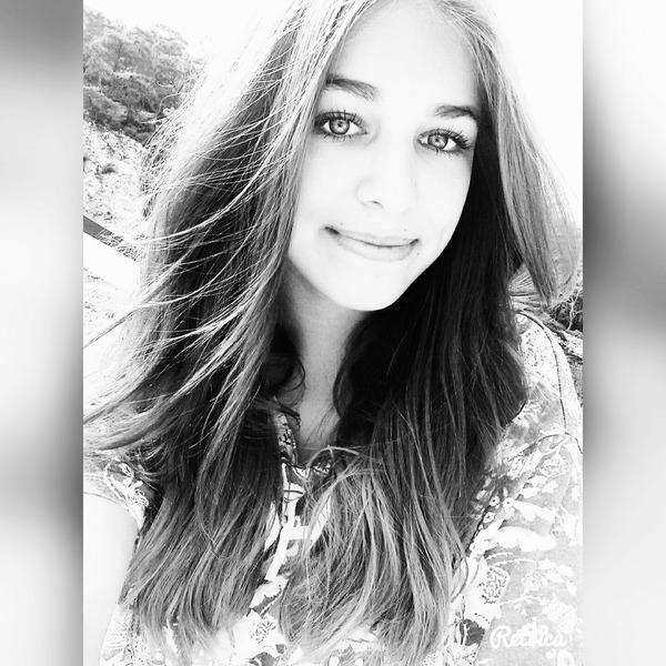 ThessaDrechsler's Profile Photo