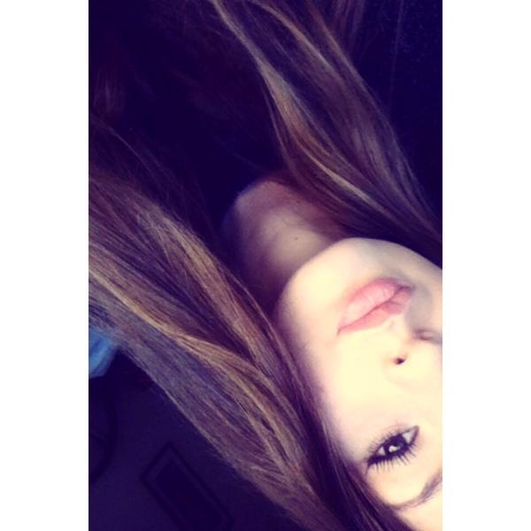Aliiceeu's Profile Photo