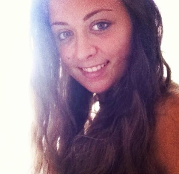Valefrascati's Profile Photo