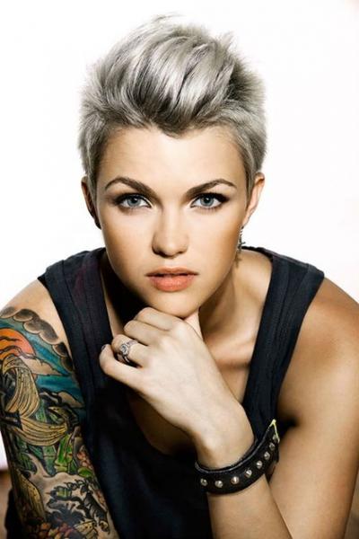 SarahGroove's Profile Photo