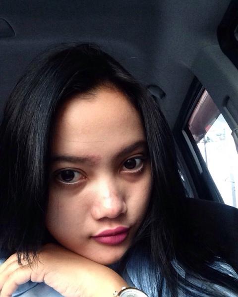 dputriagustina's Profile Photo