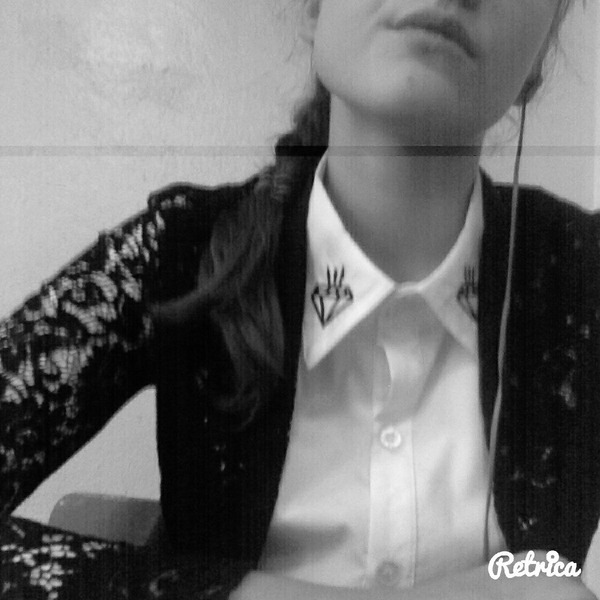 pietrushova's Profile Photo