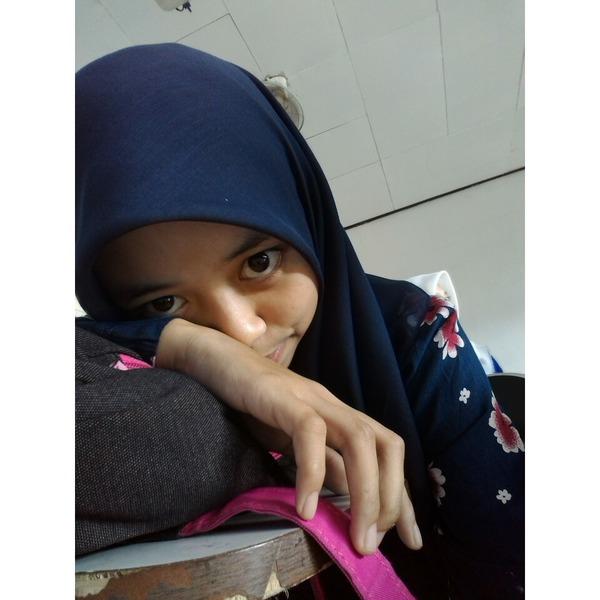 FatimahAqila's Profile Photo