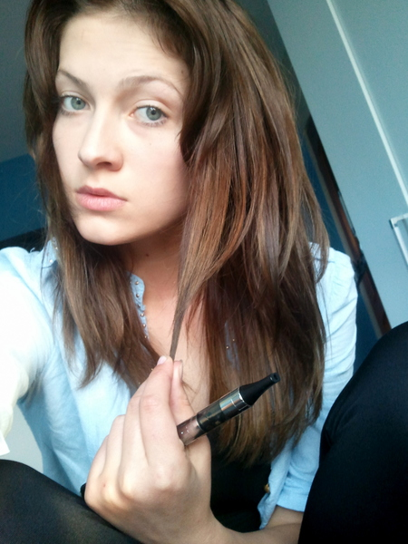 MagdaKril's Profile Photo