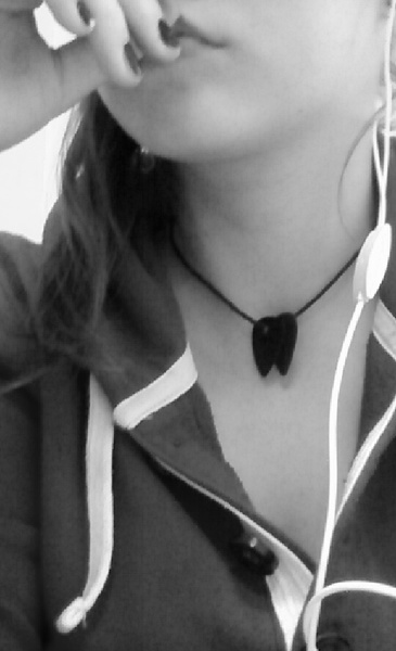 LiLicokolada's Profile Photo