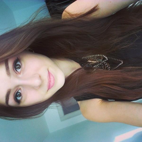 Itsanouk_'s Profile Photo