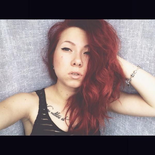 disneycrew's Profile Photo