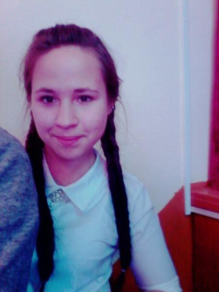 nastya_o_o_good's Profile Photo